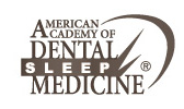 American Dental | Sleep Medicine