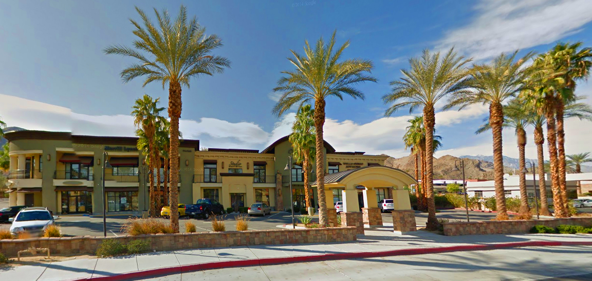 Rancho Mirage Dental Practice Palm Springs Palm Desert